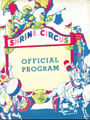 shrineprogram