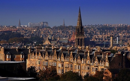 edinburgh-thumb-450x281