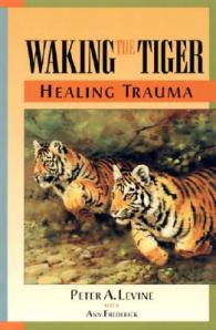 Waking-the-Tiger-9781556432330