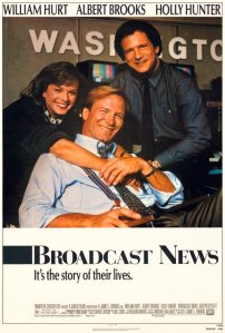 1987-broadcast-news-poster1