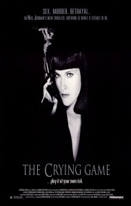 1992-the-crying-game-poster1