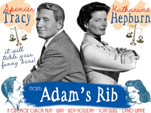 adams-rib-poster3