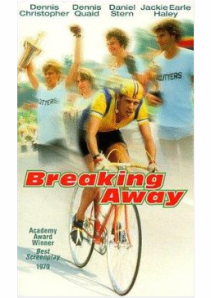 Breaking-Away-poster
