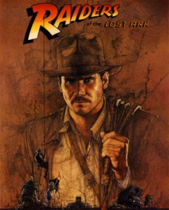 raiders-of-the-lost-ark-242x300