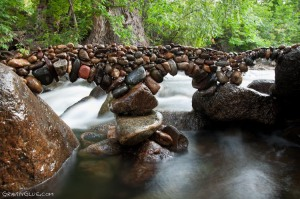 The-Mindblowing-Art-of-Rock-Balancing-by-Michael-Grab_05-@-GenCept (1)