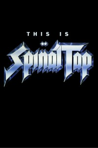 this-is-spinal-tap-original
