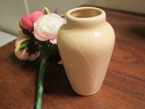 american-girl-broken-vase