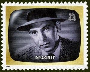 dragnet-01