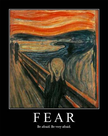 072407_fear_poster