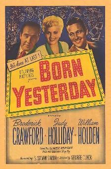 Born_yesterday