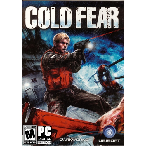 Cold-Fear-N1236_XL
