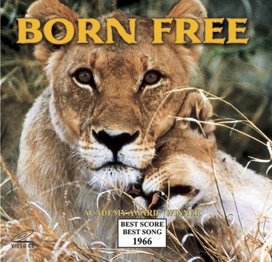 eng_born_free1