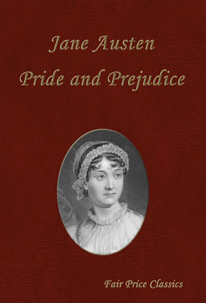 pride-and-prejudice (1)