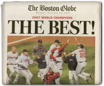 red-sox-2007-world-series-champions