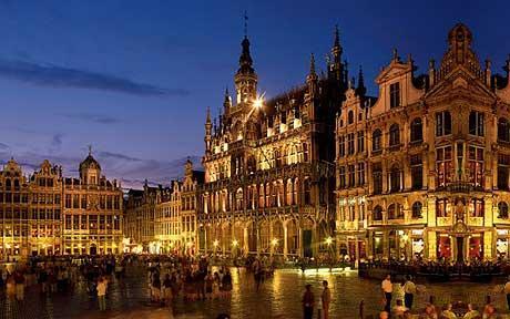 belgium-brussels_1298099c
