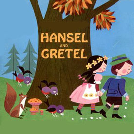 hansel-uns-gretel