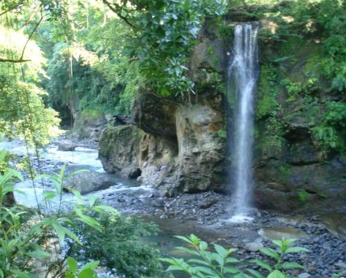 boquete_waterfall