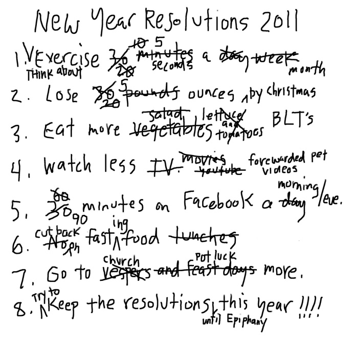 resolutions-2011
