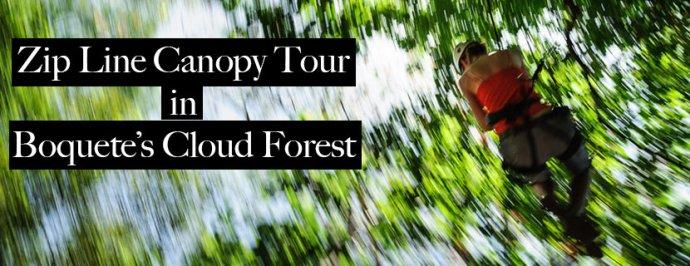 Boquete-canopy-tour-zip-line1