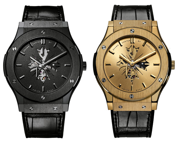 ESQ-jay-z-hublot-watch-1013-xl