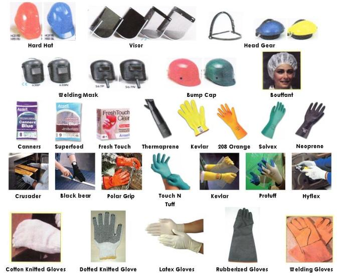 509109396Personal_Protective_Equipment