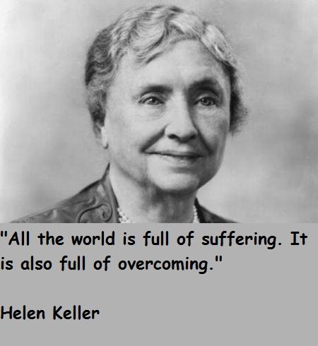 Helen-Keller-Quotes-3 (1)