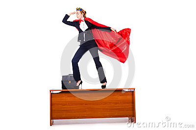 superwoman-standing-desk-27314848