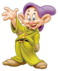599933-dopey_large