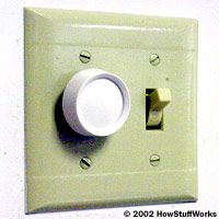 dimmer-switch-intro