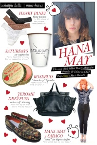 HANA-MAY-must-haves-hellz-bellz
