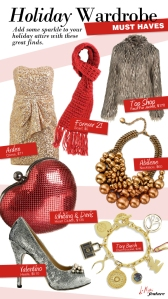holiday-season-must-haves