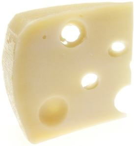 NCI_swiss_cheese