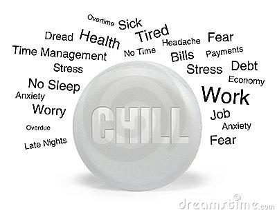 chill-pill-text-9712003