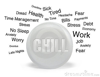 chill-pill-text-9712003