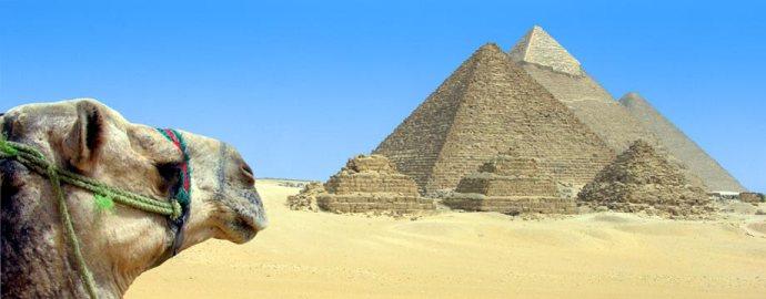 header-egypt (2)