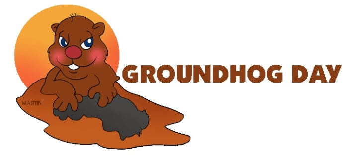 banner_groundhog_day