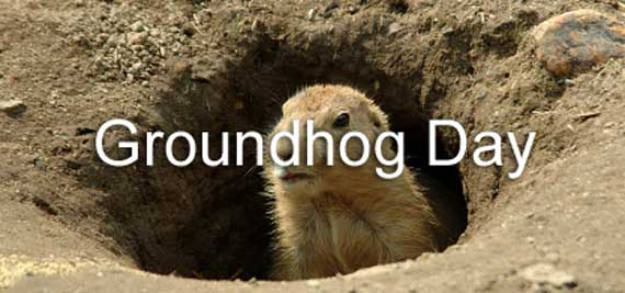 groundhog-day-banner
