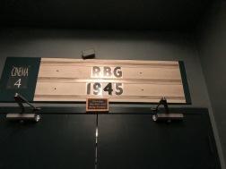 IMG_1776