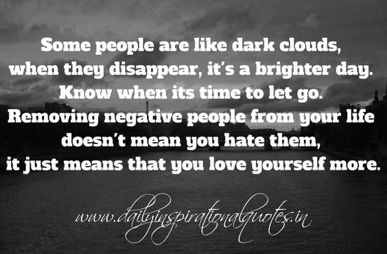 people are like dark clouds.jpg